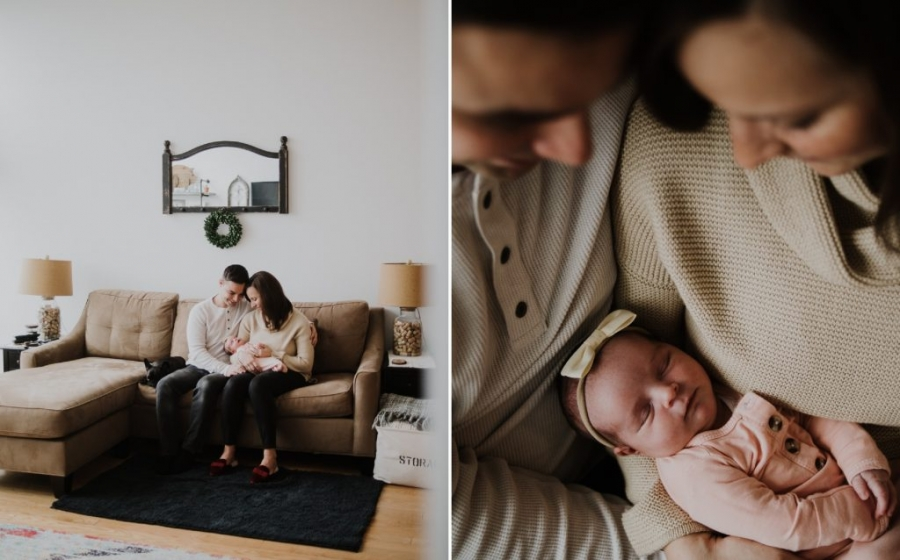 brooklyn family photographer